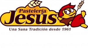 LOGO PRODUCTOS JESUS VECTORIZADO